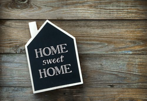 10 tips to building your new home